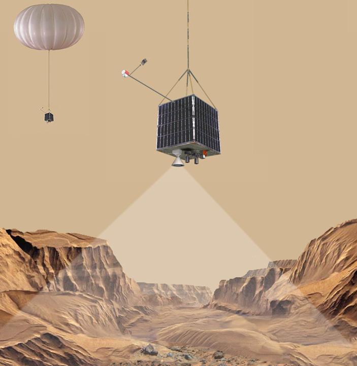 mars-aerial-platform-scout-concept (1)