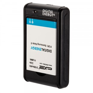 radio_shack_digital_energy_samsung_note_iii_battery