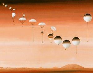 mars_balloon_02